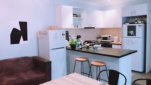 share house in CBD, 2minutes walk to CENTRAL STATION