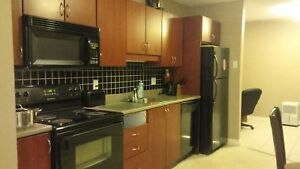 12 Royal Parkway#5 - 2 BR Condo by UNB, H&L, W/D, Parking™