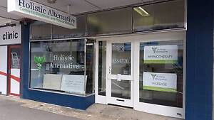 Holistic Health Centre Cheltenham Kingston Area Preview