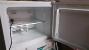 Hisense fridge Blackburn South Whitehorse Area Preview