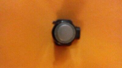 PDC Sensor Opel Zafira B gebraucht silber gebraucht kaufen  Oerlenbach