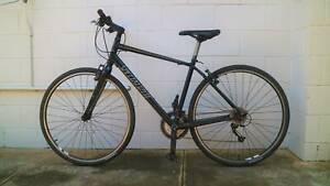 Specialized Vita Bike/Bicycle