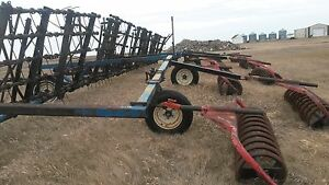 Quit farming. Machinery for sale. Prices reduced Regina Regina Area image 3