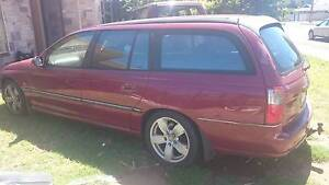 Holden VT Commodore parts from $5 Brighton Holdfast Bay Preview
