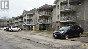 1390 LAUZON ROAD Unit# 204 Windsor, Ontario