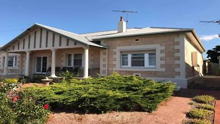 Polky's Retreat Holiday House Pt Vincent - available in February Port Vincent Yorke Peninsula Preview