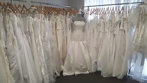 Home Bridal boutique For Sale Eglinton Wanneroo Area Preview
