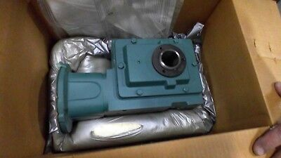 New Relm 056c200t040s1a Reducer