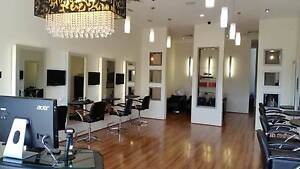 Hair Salon Yanchep Wanneroo Area Preview