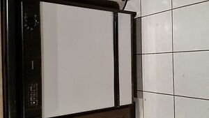 KEMORE Dishwasher (great condition)