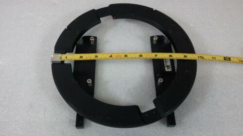 Rucker & Kolls MOdel 229-2 Wafer Platform for Microscope