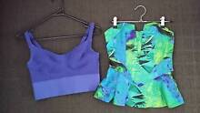 Size 6-8 women's tops bundle 12 items Sumner Brisbane South West Preview