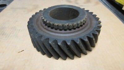 John Deere R35442 Gear 5010 5020 Tractor 700 Series Saraper Tractor