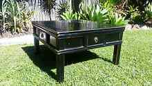 Bamboo Coffee Table Tewantin Noosa Area Preview