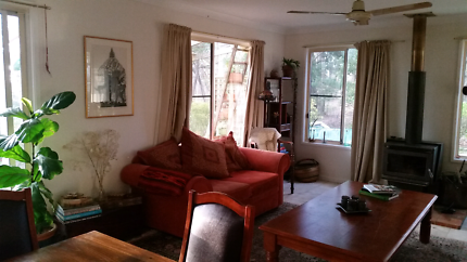 Rooms for rent in Mount Vic house