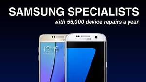 Samsung Phone and Tablet Specialists - Best price in town Logan Central Logan Area Preview