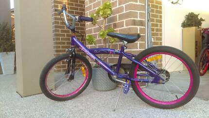 bicycle for kids up to 8 to 11 years old