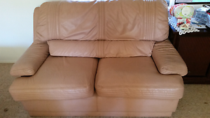 Assorted furniture tv and washing machine Corlette Port Stephens Area Preview