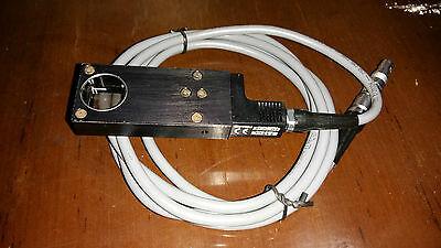 Optem Model Number 37-15-07