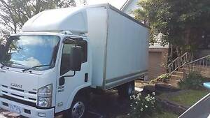 TRUCK FOR SALE Boronia Knox Area Preview