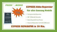 Samsung S3 S4 S5 S6 S6 S7 S8 S9 S9 plus Batterie Akku Reparatur Wandsbek - Hamburg Jenfeld Vorschau