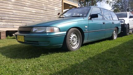 V8 $3500 after quick sale!! Newcastle 2300 Newcastle Area Preview