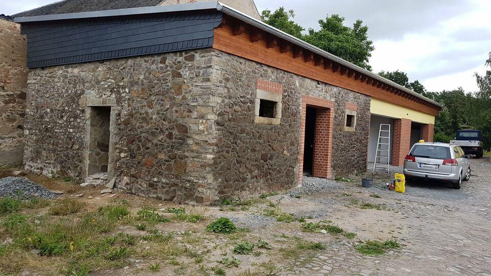 Probleme mit feuchten Wänden ...? in Pirna