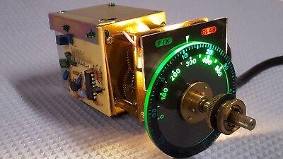 Yaesu FT7B HF Transceiver **VFO-Unit ** segunda mano  Embacar hacia Spain