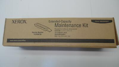 Xerox Extended Capacity Maintenance Unit 113R00736 for Phaser 8860 - Unopened