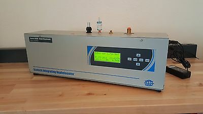 Ecotech Aurora 1000g Integrating Nephelometer