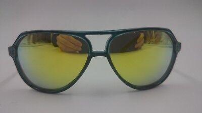 Gafas de sol / gafas de sol GUESS GU 7307 TL-4 segunda mano  Embacar hacia Argentina