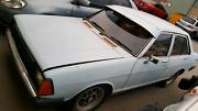 Datsun b310  sunny $900 Maddington Gosnells Area Preview