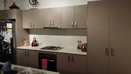 KITCHEN MAKE OVER, PLAN NOW. Mountain Creek Maroochydore Area Preview