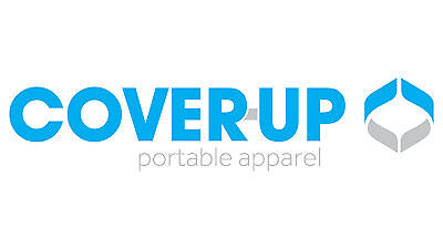 coverupaccessories