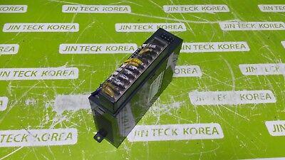 3557) [USED] LG K3Y-201H