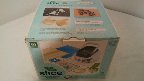 Slice Cordless Digital Designer