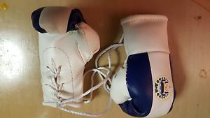 El salvador car decorations boxing gloves Sunshine Brimbank Area Preview