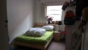 Share Accommodation in Randwick with 2 Gay Guys Randwick Eastern Suburbs Preview