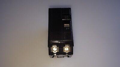Square D Qo240 40 Amp 2 Pole 120240 Volt Circuit Breaker