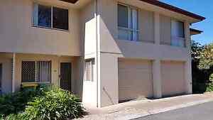 Unit for Rent Eagleby Logan Area Preview