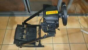 G920 Wheel Shifter Stand