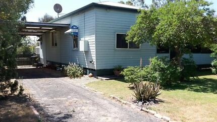 House and land for sale Yelarbon Goondiwindi Area Preview