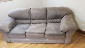 !!!Used Couch For Sale $200 OR BEST OFFER!!!