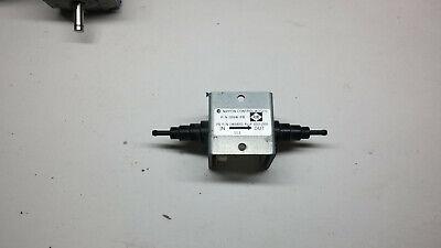 Recirculation Nozzle Pump Dw84002 Dm1000 Dm1100 Secap 800isr6w-pb Pitney B0wes