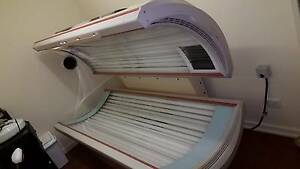 Solarium Sun Tanning Bed Bracken Ridge Brisbane North East Preview