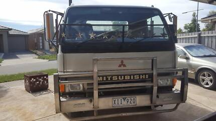 Mitsubishi Fh100 for sale