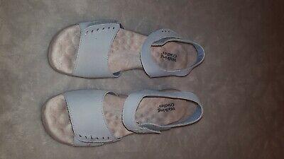 Walking Sandals - Walking Cradles Sandals 8 1/2 N New