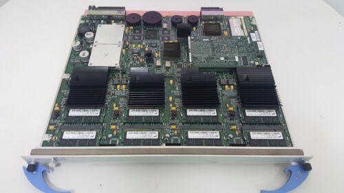 Cisco Starent 520-04-1013 Packet Accelerator Edc 8gb Switch 530-04-2013
