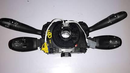 Peugeot expert panel van l2 s1 dismantling purposes only 06 11 peugeot expert combination switch van 0908 fandeluxe Gallery