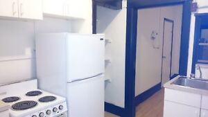LARGE 1 Bedroom Close to River Valley